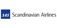 scandinavianairlines